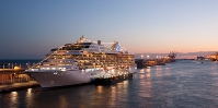Exclusive Savings with Oceania Cruises
